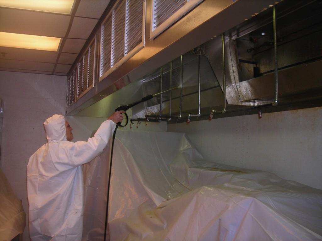 Norma Abnt Sistema De Exaust O E Ventila O Para Cozinha